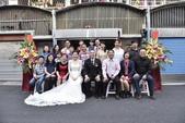天明專業錄影、婚禮紀錄、新娘秘書-逸松與怡婷婚禮2015-03-14:_D756977_調整大小.JPG