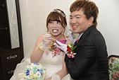 天明專業錄影,婚禮攝影-2015-04-12丁炎與佳慧婚禮紀錄:天明專業錄影, 活動錄影, 婚禮紀錄