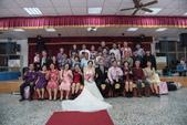 天明專業錄影、婚禮紀錄、新娘秘書-逸松與怡婷婚禮2015-03-14:_D757290_調整大小.jpg