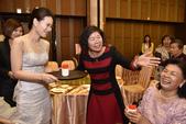 天明專業錄影、婚禮攝影2015-03-01逸松與怡婷文訂之喜:天明專業錄影