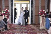 天明專業錄影、婚禮攝影2015-03-01逸松與怡婷文訂之喜:_D754918_調整大小.JPG