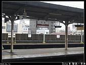 日本關西自由行 Day 4 in 98-04-14:P980414-015.JPG