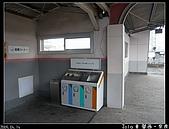 日本關西自由行 Day 4 in 98-04-14:P980414-016.JPG