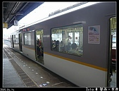 日本關西自由行 Day 4 in 98-04-14:P980414-021.JPG