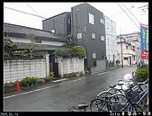日本關西自由行 Day 4 in 98-04-14:P980414-001.JPG