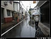 日本關西自由行 Day 4 in 98-04-14:P980414-002.JPG