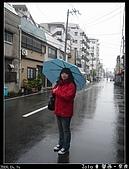 日本關西自由行 Day 4 in 98-04-14:P980414-004.JPG