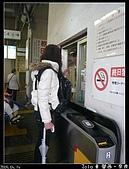 日本關西自由行 Day 4 in 98-04-14:P980414-006.JPG