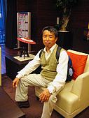 2009_京都紅葉狩Part I (11.25-11.26):IMG_2032.JPG