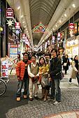 2009_京都紅葉狩Part I (11.25-11.26):IMG_1272.JPG