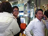 2009_京都紅葉狩Part I (11.25-11.26):IMG_1986.JPG