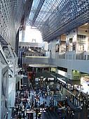 2009_京都紅葉狩Part I (11.25-11.26):DSC00975.JPG