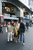 2009_京都紅葉狩Part I (11.25-11.26):IMG_1244.JPG