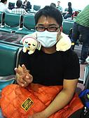 2009_京都紅葉狩Part I (11.25-11.26):IMG_1930.JPG