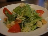 吃吃 喝喝 到處吃:凱蕯沙拉