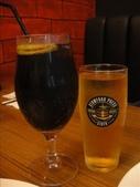 吃吃 喝喝 到處吃:*健怡/英國進口蘋果生啤酒*