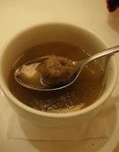 吃吃 喝喝 到處吃:法式洋蔥牛肉丸湯