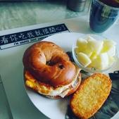 2015 。:10/31 早餐,有亮點:D