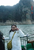 ◇ KOREA ◇:遊湖ing