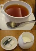 吃吃 喝喝 到處吃:焦糖茶