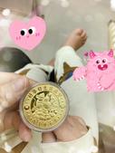 ★☆ 2021 ☆★:感謝毛毛姨