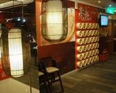吃吃 喝喝 到處吃:099.09.08 蒸籠 餘溫。 香港茶餐廳