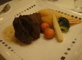 吃吃 喝喝 到處吃:義式鮮烤牛排
