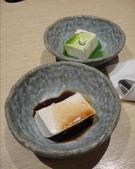 吃吃 喝喝 到處吃:黑糖奶酪.抹茶奶酪-有杏仁茶的味道