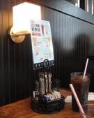 吃吃 喝喝 到處吃:099.6.6 FRiDaY 美麗華