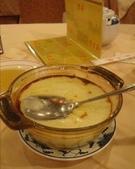 吃吃 喝喝 到處吃:芝士焗白菜