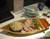 吃吃 喝喝 到處吃:椒鹽松阪豬