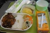 。 Hong Kong & Macau 。:雞肉非常好吃