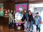 2015 。:紅櫻花 Hello Kitty 台灣伴手禮