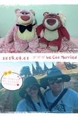 ♡Wedding.Honeymoon.孕婦寫真.全家福♡ :3/10 初版