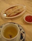 吃吃 喝喝 到處吃:蝦仁腸粉