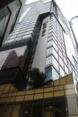 。 Hong Kong & Macau 。:@IBIS HOTEL