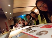 2015 。:FAMILY LUNCH
