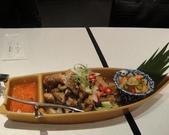 吃吃 喝喝 到處吃:泰式烤雞