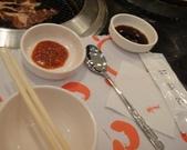 吃吃 喝喝 到處吃:雙人A餐/ NT$590