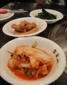 吃吃 喝喝 到處吃:3種小菜