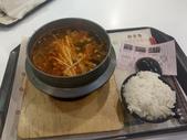Thailand。跟著泰國人回鄉去:桃園機場吃晚餐