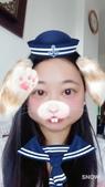♡♡ hello ♡♡:1050824