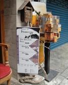 吃吃 喝喝 到處吃:台北市中山北路2段11巷7之2號