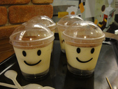 HAPPY DAY :):提拉米蘇,yummy