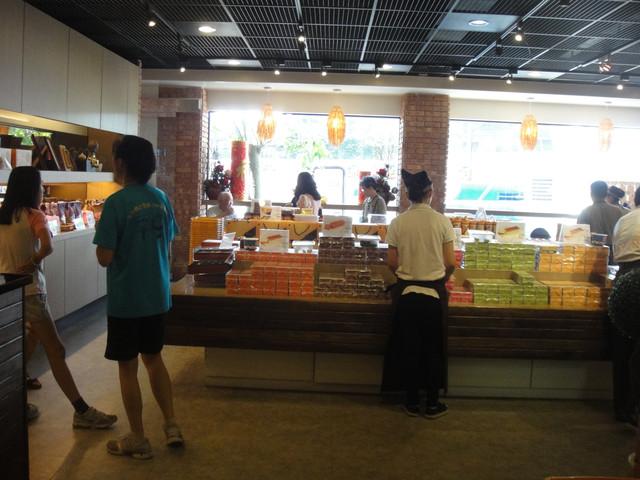 HAPPY DAY :):商品販售區