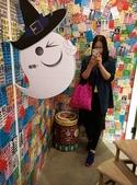 2015 。:我真是台北俗XDDDD
