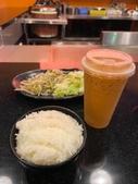 吃吃 喝喝 到處吃:泰式奶茶,泰國香米