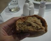 吃吃 喝喝 到處吃:麵包好好吃