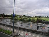 諾丁罕行 [050820]:24遊車河-河