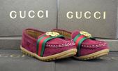 GUCCI 新款童鞋:GUCCI 配原裝盒子20-30歐碼 (3).JPG